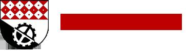 Gemeinde Behlendorf