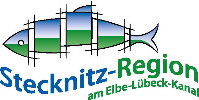 Logo Stecknitz-Region