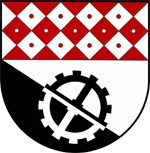 Wappen Behlendorf